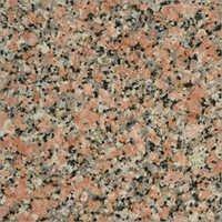 Chiro Pink Granite