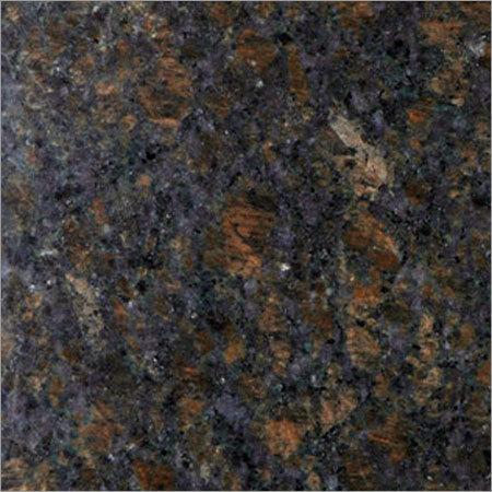 Coffe Brown Granite