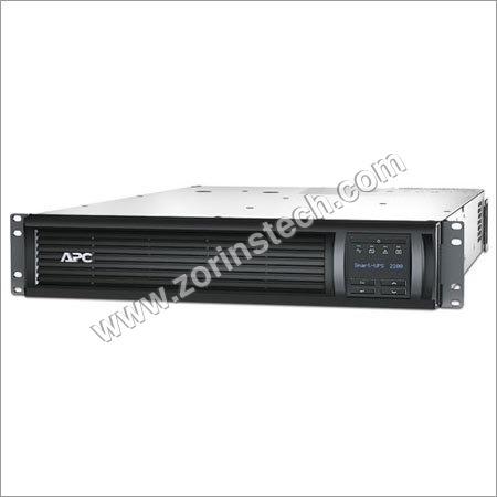 APC Smart-UPS 2200VA LCD RM 2U 230V