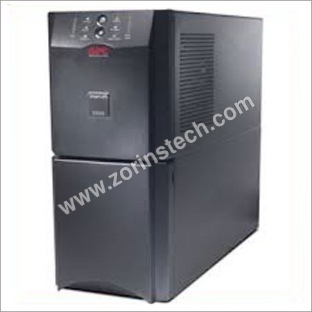 APC Smart-UPS Tower Type 1980 Watts - 2200 VA