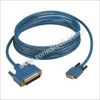 Router Cables
