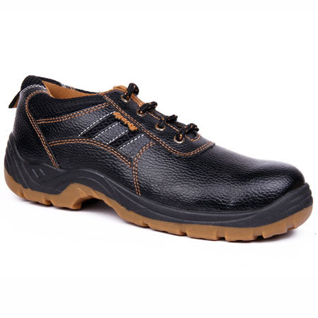 Hillson Safety Shoes Sporty