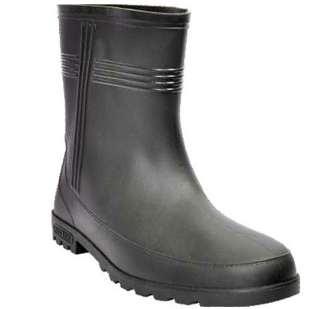 Safety Gumboots - Hitter