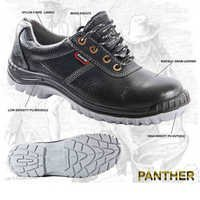 Safety Gumboots - Panther Double Density