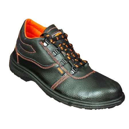 Safety Shoes -Beston