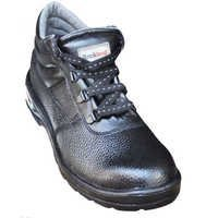 Safety Shoes - Rockland