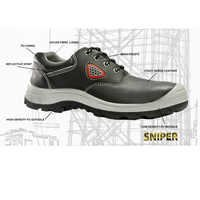 Safety Shoes SNIPPER