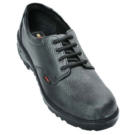 Safety Shoes - Storm