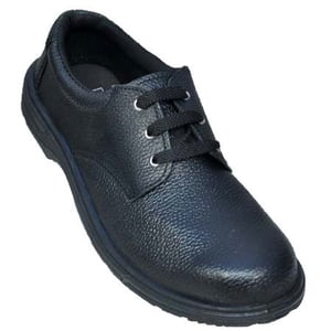 Safety Shoes - Tyson