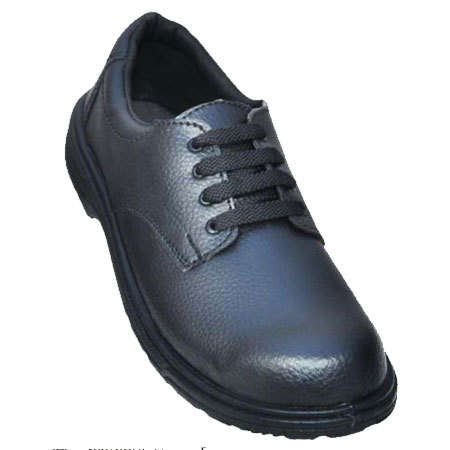 Safety Shoes -U4