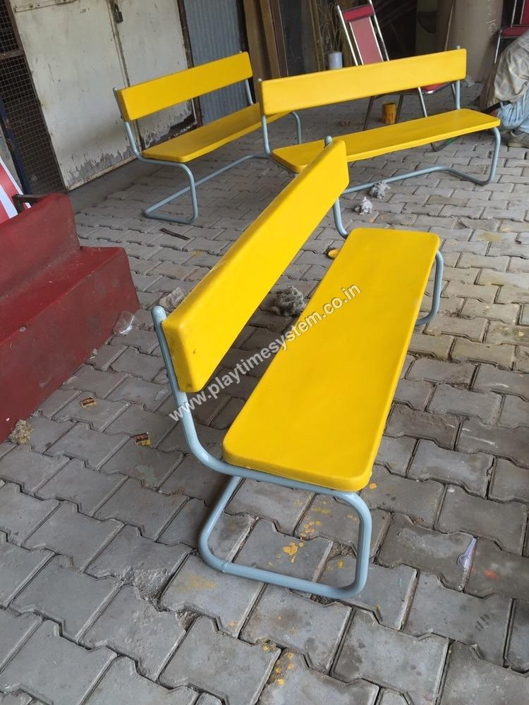 FRP School Furnitures