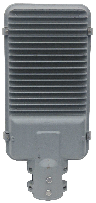 48-60w SL PDC Eco ( Alu Toggle)