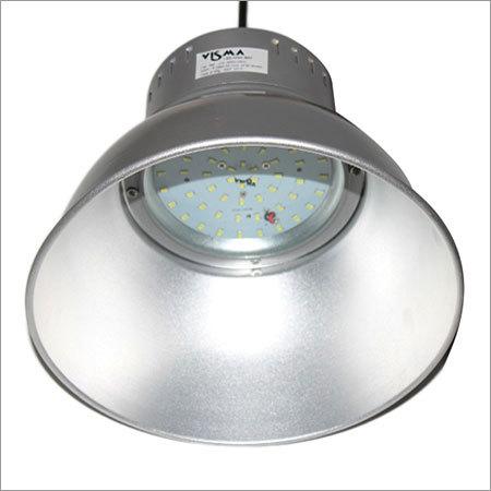 Industrial Light High Bay 30w