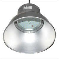 Industrial Light High Bay 30w
