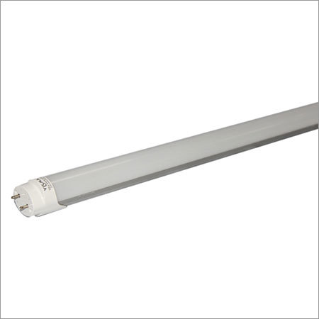 Altair Tube Light 18W 4 Pin
