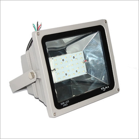 Outdoor Flood Lights (SMD) 30W