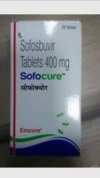 Sofocure