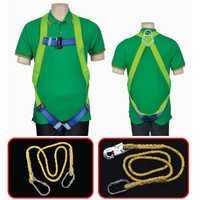 Full body Safety Belt (Harness) - Class A