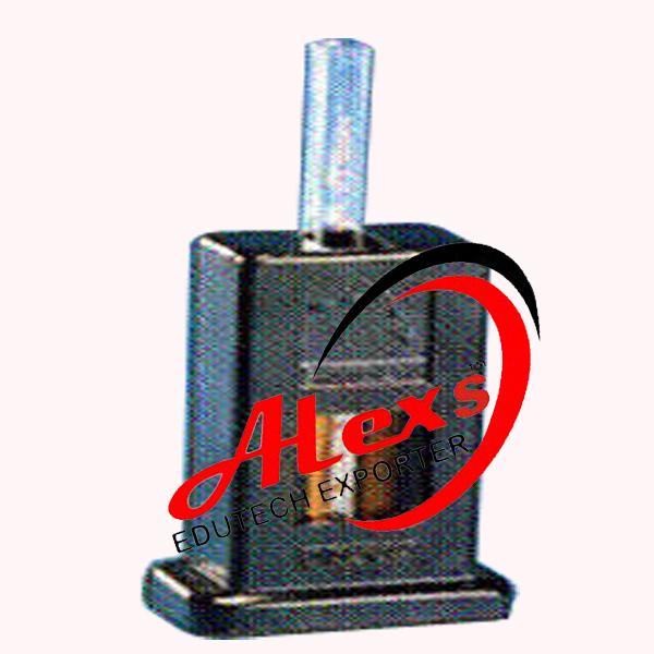 Haemometer Tube