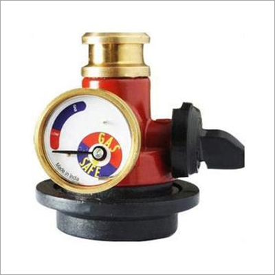 Gas Safe Products