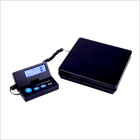 Electronic Digital Parcel Weighing Scales