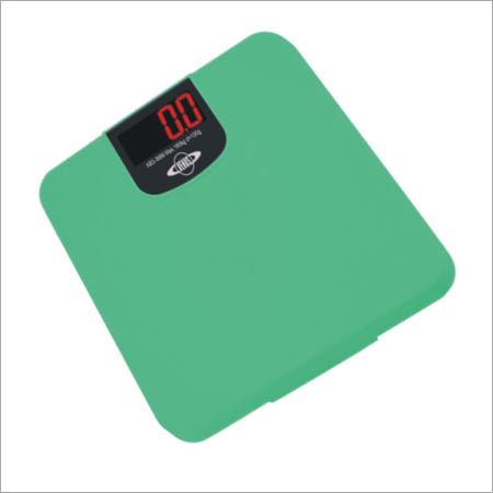 Venus Personal Bathroom Weighing Scale