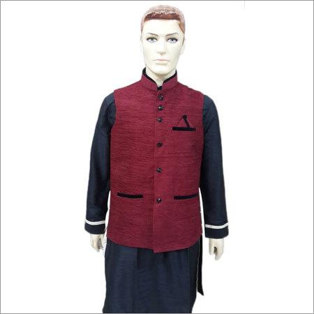Mens Waist Coats