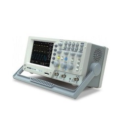 Engineering Electronic Instruments