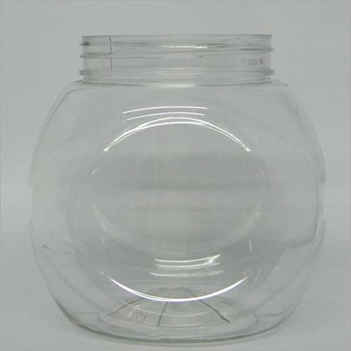 LIPSY 1000 JAR