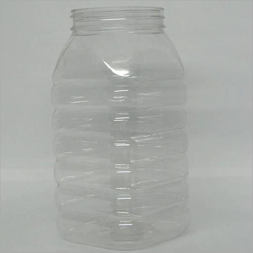 CANDY 1600/1900 PLASTIC JAR