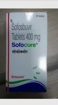 Sofocure Medicine