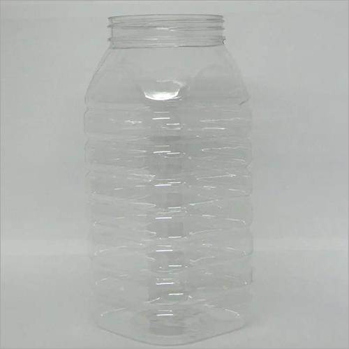 CANDY 1600/1900 JAR