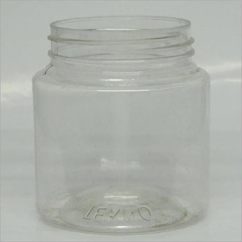 BUTTER PACKAGING JAR