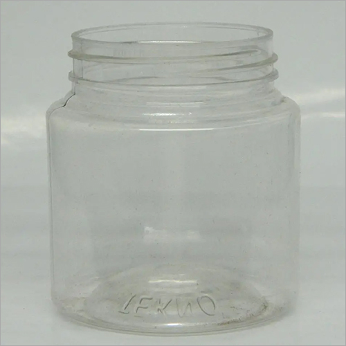BUTTER PACKAGING JAR