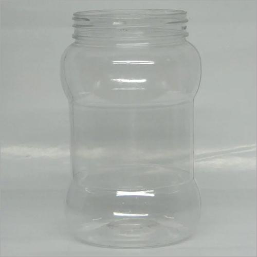 GHEE PACKAGING JAR
