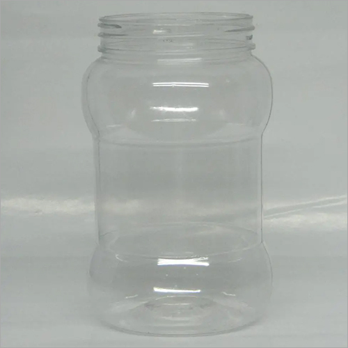 GHEE PACKAGING JAR