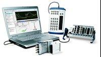 Portable Data Acquisition (DAQ) Device