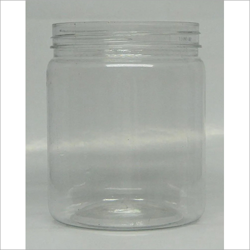KITCHEN WARE JAR