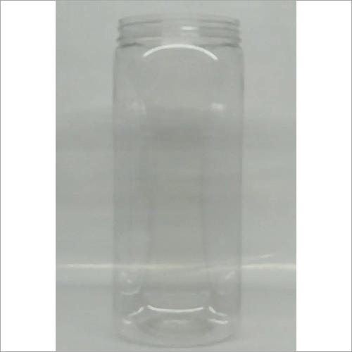 LOLLIPOP PET JAR