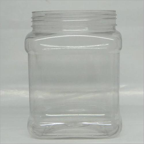 HONEY PACKAGING JAR