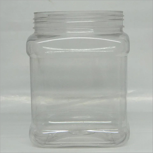 HONEY PACKAGING JAR