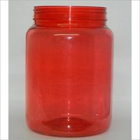 COLOURD SUPPLEMENT JAR