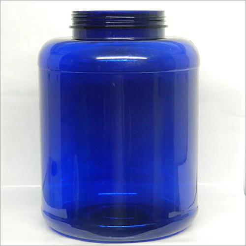 SUPPLEMENT JAR COLORED