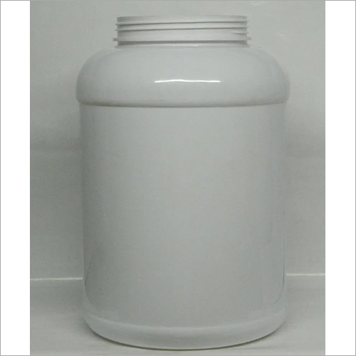 SUPPLEMENT JAR PLAIN