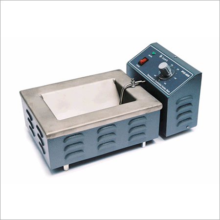 Industrial Solder Bath