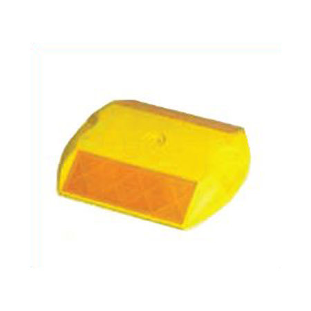 ABS Reflective Road Studs 3m 290 series