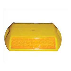 ABS Plastic Road Studs AVERY DENNISION C-8 SERIES