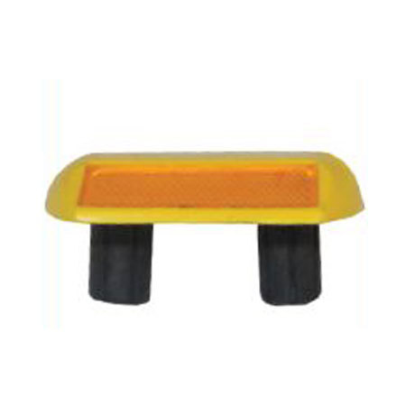 ABS Reflective Road Studs ps 972B