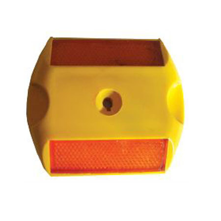 ABS Reflective Road Studs ps 972A
