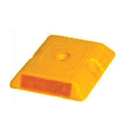 ABS Reflective Road Studs ps 978